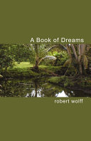 A Book of Dreams ebook