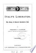 Italy s Liberator