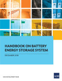 Handbook on Battery Energy Storage System