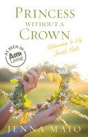 Princess Without a Crown Book PDF