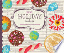 Super Simple Holiday Cookies  Easy Cookie Recipes for Kids