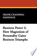 Business Power 2
