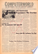 Feb 9, 1976