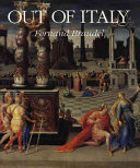 Out of Italy, 1450-1650