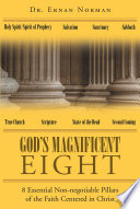 God S Magnificent Eight