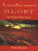 Landscapes of Glory