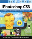 Real World Adobe Photoshop CS3