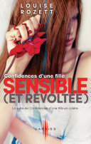 Confidences d'une fille sensible (et révoltée) Pdf/ePub eBook