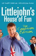 Littlejohn s House of Fun