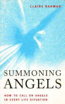 Pdf Summoning Angels Telecharger