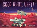 Good Night, Oppy! Pdf/ePub eBook