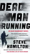 Pdf Dead Man Running