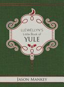 Pdf Llewellyn's Little Book of Yule
