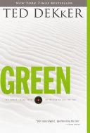 Green - Includes Alternate Ending [Pdf/ePub] eBook