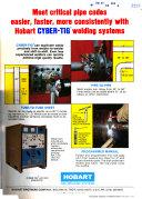 Welding Design   Fabrication