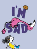 I'm Sad [Pdf/ePub] eBook