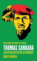 Pdf Thomas Sankara Telecharger
