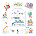 A Treasury of Stories & Rhymes