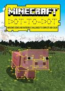Minecraft Dot To Dot