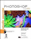 Photoshop Studio Secrets Book PDF