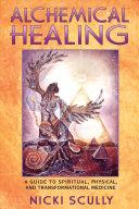 Alchemical Healing
