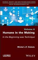 Humans in the Making [Pdf/ePub] eBook