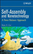 Self-Assembly and Nanotechnology