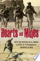 Hearts And Mines Book