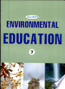 Allied S Environmental Education For Class 7