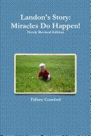 Landon s Story  Miracles Do Happen