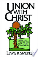 Union with Christ Book