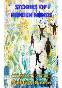 Stories Of Hidden Minds