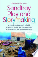 Sandtray Play and Storymaking Book