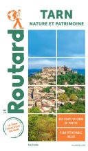 Pdf Guide du Routard Tarn Telecharger