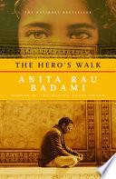 The Hero S Walk