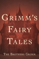 Grimm's Fairy Tales Pdf/ePub eBook