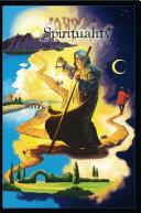 Pathways through Spirituality Pdf/ePub eBook