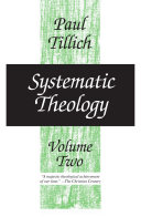 Pdf Systematic Theology, Volume 2