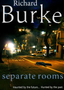 Separate Rooms