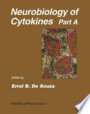 Neurobiology of Cytokines