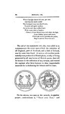 第 84 頁
