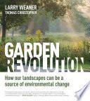 Garden Revolution PDF