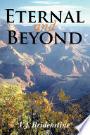 Eternal and Beyond Book PDF