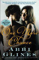 Pdf One More Chance Telecharger