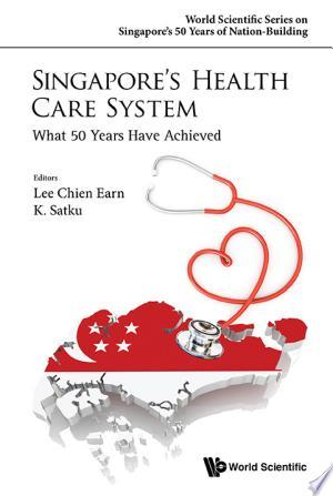 %27Singapore%27%27s+Health+Care+System%27