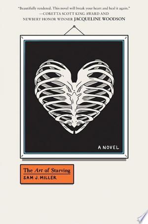 The Art of Starving Ebook - digital ebook library