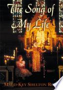 Life Song Pdf/ePub eBook