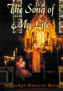 The Song of My Life Pdf/ePub eBook