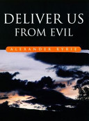 Deliver Us From Evil: Reading The Psalms As Poetry