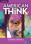 American Think Level 2 Student s Book